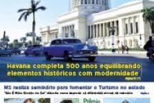 M&E 380 – Edição digital