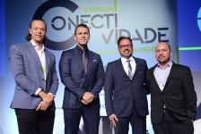 CONECTIVIDADE: Táxi aéreo e low costs como novos modelos de transporte aéreo