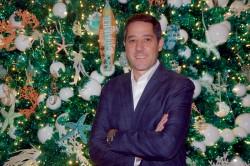 """Com Brasil no Top 3, Marcos Barros garante: """"Não vamos tirar investimentos da América Latina"""""""