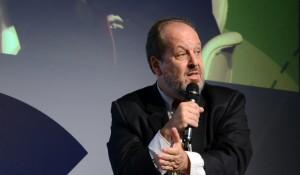 Sanovicz apresenta agenda da Abear para fomentar o cenário da aviação