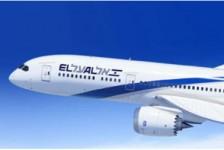 El Al lança voos sem escalas entre Israel e Austrália