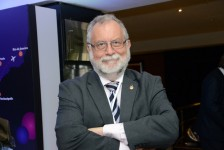 Ex-Air Europa assume cargo em gestora de aeroportos no Nordeste