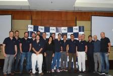 CVC investe em digitalização e quer 30% de suas vendas no online