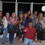 Equipe de Manaus conquistou a segunda colocação