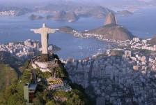 """Campanha """"Redescubra o Rio"""" oferece descontos de até 50% nas principais atrações"""