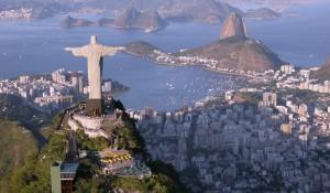 Salvador e Rio lideram buscas de viagens para o Carnaval, diz MaxMilhas