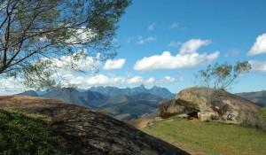 Senado Federal debate ações para incrementar poder dos parques brasileiros