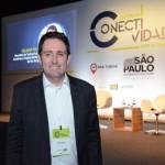 Fabio Oliveira, da Delta