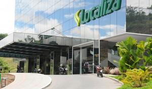 Localiza tem lucro de R$ 1 bilhão em 2020; locação cresce 9%