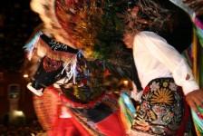 Bumba meu Boi do Maranhão concorre a patrimônio da Unesco