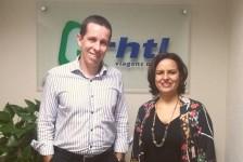 E-HTL Viagens passará a investir no segmento de lazer