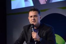"""""""Foz do Iguaçu é destino que mais atrai investimentos"""", diz Piolla"""