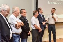 Governo de Alagoas e TAP promovem capacitação para agentes da região