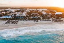 RCD Hotels anuncia Fam Fest Latin America Summer, em Punta Cana