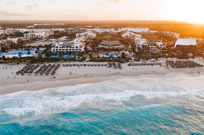 Hard Rock Hotel Punta Cana sediará a 7ª edição do Fam Fest Latin America