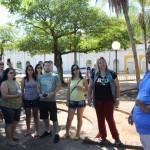Luiz Zulu da Transmundi ajudou a explicar a importância de Corumbá para o Mato Grosso do Sul