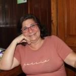 Elizabeth Cristino, da E C Turismo RJ