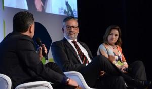 Conectividade é essencial para Brasil colher frutos da isenção de vistos