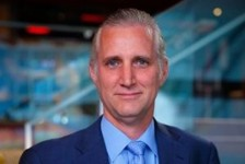 Klaus Ziller é o novo gerente Geral do Hilton São Paulo Morumbi