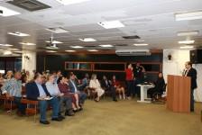 Bahia divulga novo modelo para indicadores de desempenho do turismo