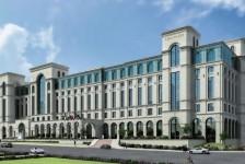 Minor Hotels anuncia dois novos hotéis no Qatar