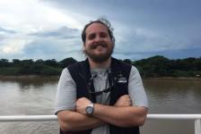 Transmundi realizará live sobre Cruzeiro pelo Pantanal nesta quinta-feira (9)