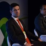 Marcelo Ceriotti, vice-presidente Regional da Ifalpa e diretor do SNA