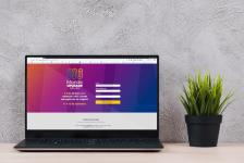 Inscrições para Monde Upgrade Online estão abertas