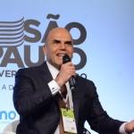 Nelson Oliveira, da Alitalia