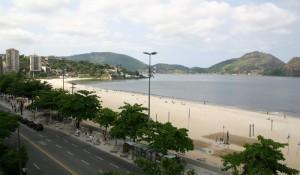 Niterói CVB realizará o I Encontro de Turismo de Saúde em março