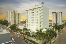 Atlantica Hotels anuncia operação de novo empreendimento em Goiás