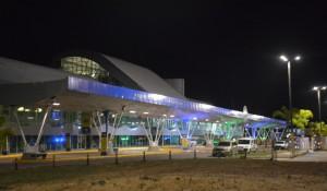 RN ganha novo equipamento turístico com foco na história e cultura do estado