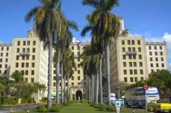 Cuba recebe seis nomeações para o WTA nas categorias de Leading Hotel 2020