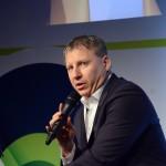 O problema no Brasil nunca foi o capital, foi o custo alto, afirmou o CEO da Azul Linhas Aéreas, John Rodgerson