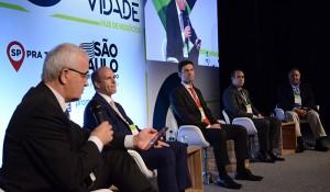 Conectividade: Anac busca a regulamentação do wet-leasing no Brasil