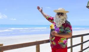 """Natal dos Folguedos: Maceió ganha título de """"cidade natalina mais bonita do Brasil"""""""