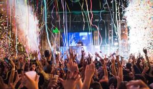 Confira dez atrações para aproveitar o réveillon em Orlando