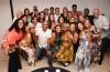 Via Capi comemora 25 anos com mais de 250 convidados no Rio
