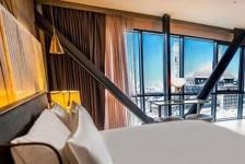 Sofitel inaugura primeiro hotel na Turquia