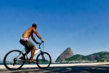 Rio reabre hotéis e flexibiliza medidas de isolamento a partir desta terça-feira (2)
