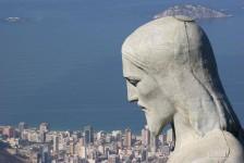 Rio apresenta infraestrutura para receber hub de inovação do Turismo