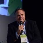 Rui Aquilo, presidente da TWOFlex Taxi Aéreo