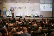 Seminário Rio + Turismo discute avanços do turismo no estado