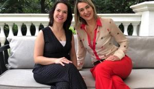 WTM-LA: hub de eventos e presença latino-americana serão marcas em 2020
