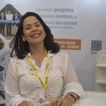 Thycianne Costa, da E+ Assessoria