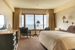 Wyndham Garden abre novo hotel em Ushuaia