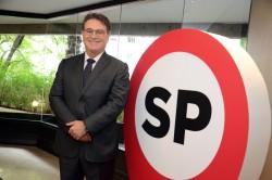 OPINIÃO – A educação como base para o desenvolvimento turístico em SP
