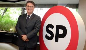 Ex-Sebrae e ex-Embratur, Lummertz defende MP 907