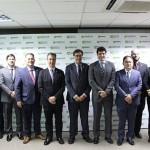 Primeira reunião do órgão deliberativo da Agência Embratur aprovou seu Estatuto e questões administrativas