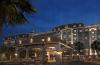 Walt Disney World Resort inaugura novo Hotel Disney's Riviera